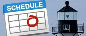 Schedule Consultation