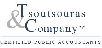 Tsoutsouras & Company, P.C.